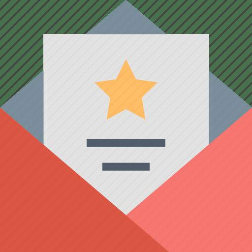 invitation envelope event letter message open wedding icon download on iconfinder