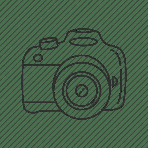 Camera, canon, digital, dslr, photograph, photography