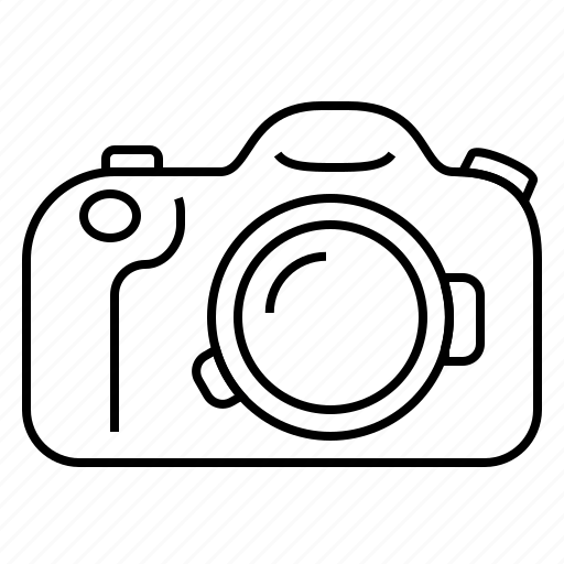 5d, 5d mark 2, canon, canon camera, dslr, dslr camera