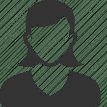 profile_foto