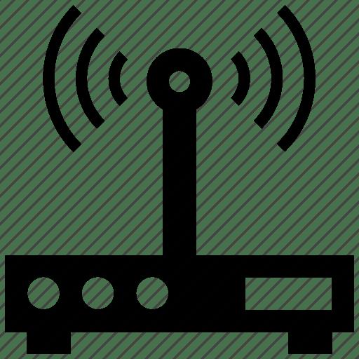 responsive user interface 1