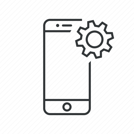 Iphone, mobile, mobile setttings, options, phone, settings