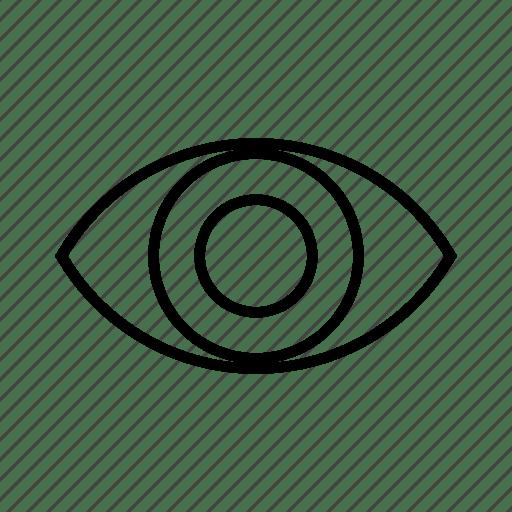 Nemo Logo 300 9