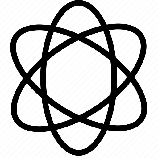 Atom, chemistry, energy, nuclear, outline, physics