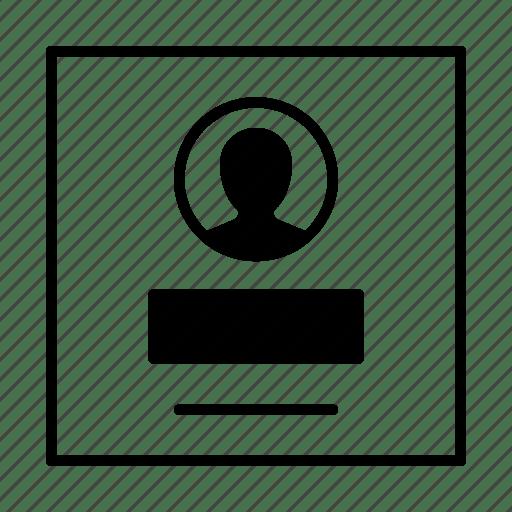 Authentication, block, key, layout, login, password