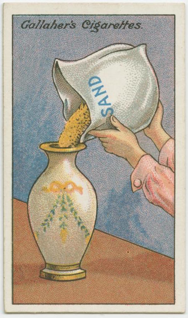 trucos 1900 8
