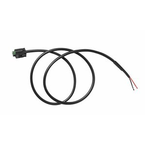 Buy Motorcycle Battery Cable for TomTom Rider 1 and 2