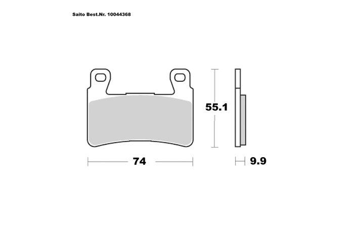 Suzuki Gsxr 750 Parts Diagram ~ Axl Guevara