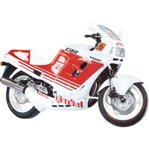 parts specifications honda cbr 1000