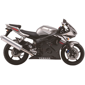 parts specifications yamaha yzf r6