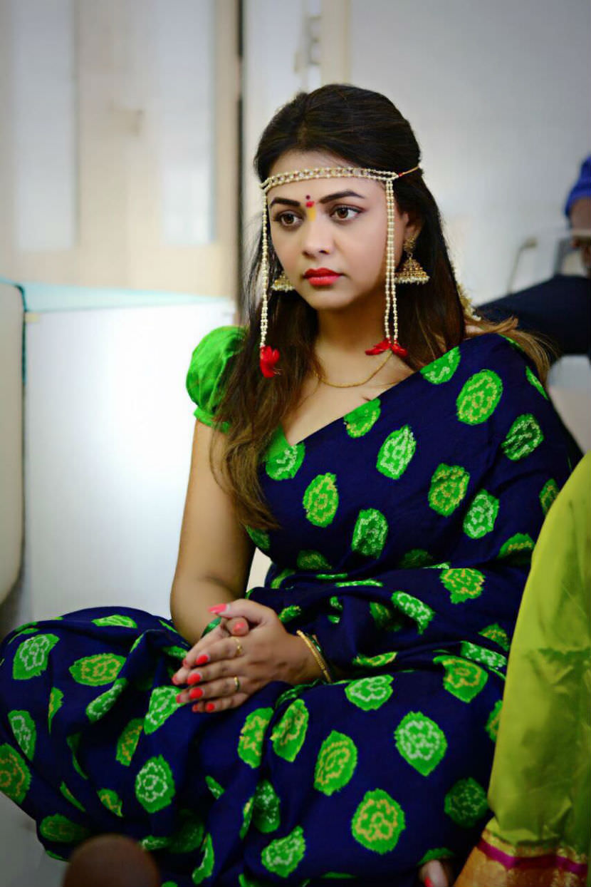 Film Actress Hd Wallpapers Actress Prarthana Behere To Get Married On 14th November