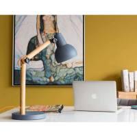 Study desk lamp MATHI DESIGN