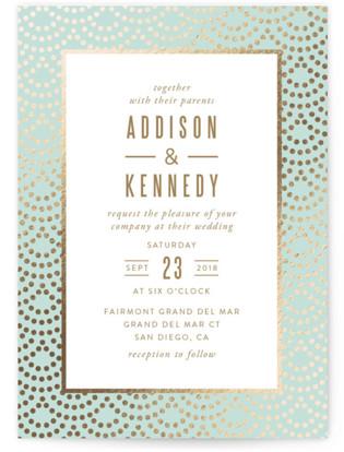 Creative Of Art Deco Wedding Invitations Invitation Infinite78910 Graphicriver