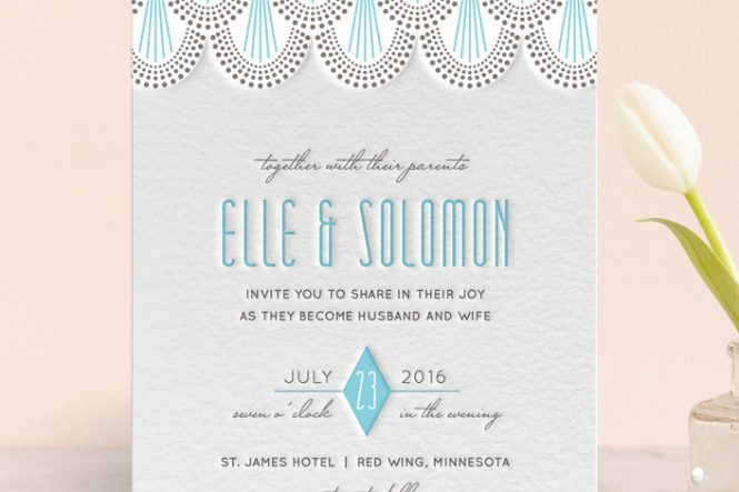 Low Cost Wedding Invitations Adorable Of