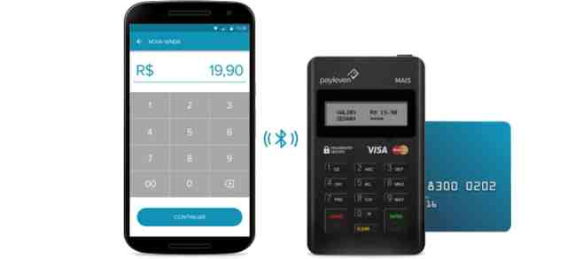 payleven-mais-bluetooth-card