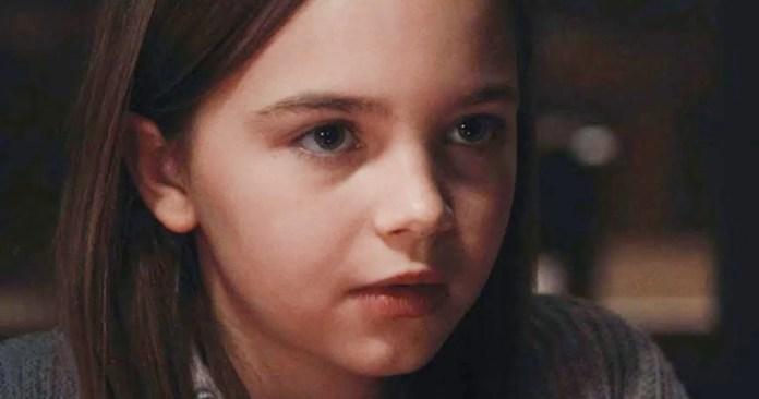 American Horror Story Season 10 Vampire Child asiafirstnews