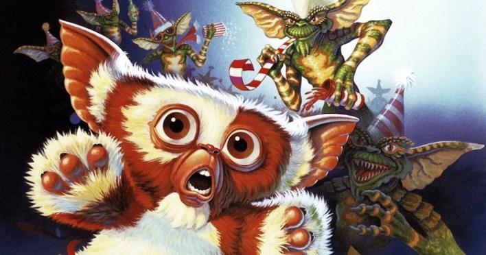 Gremlins Secrets Of The Mogwai Season 2 Renewal - scoailly keeda