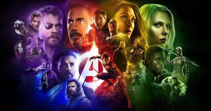 Image result for end game