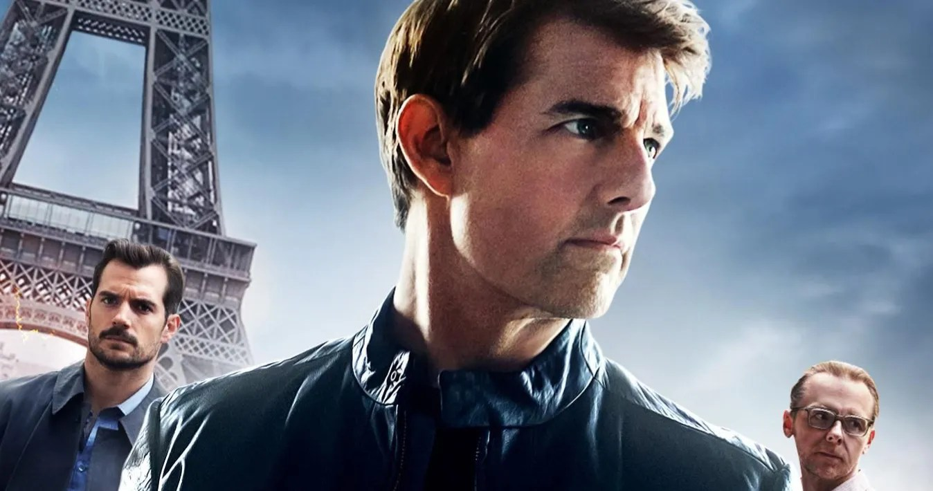 'Mission: Impossible 7' Crew Member Defends Tom Cruise Following On-Set Covid Rant