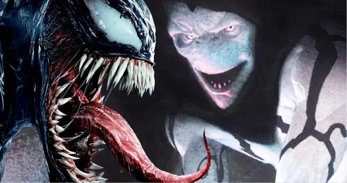 Will Christian Bale's 'Thor 4' Villain Gorr the God Butcher Bring Tom Hardy's Venom to the MCU?