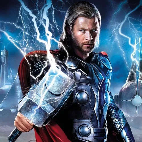 5 Things That Must Happen in Thor The Dark World