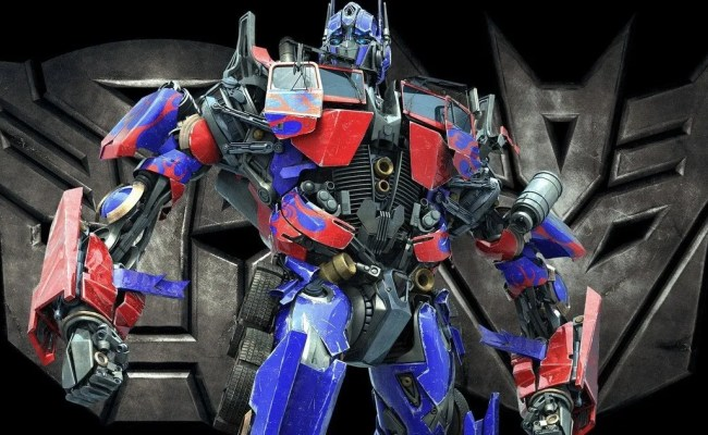 Transformers 5 6 And 7 Annual Release Dates Announced
