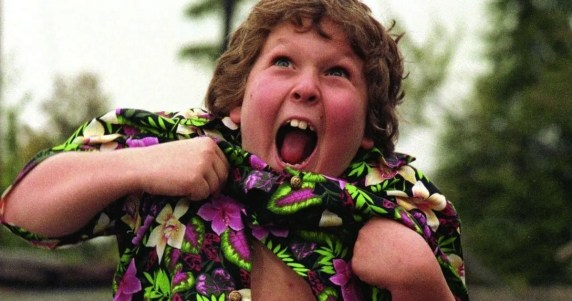 Image result for jeff cohen in the goonies