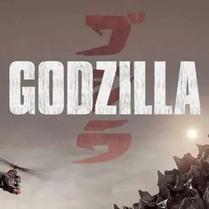 Godzilla Set Photos Reveal First Look at Bryan Cranston ...