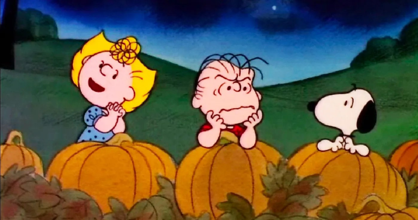 Charlie Brown Holiday Specials Won't Air on TV This Year as They Move to Apple TV+