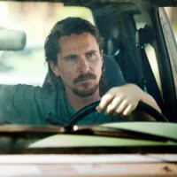Out of the Furnace (2013) | MovieWeb