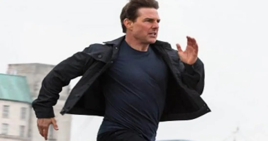 Several 'Mission: Impossible 7' Crew Members Quit Following Tom Cruise's Covid Rant