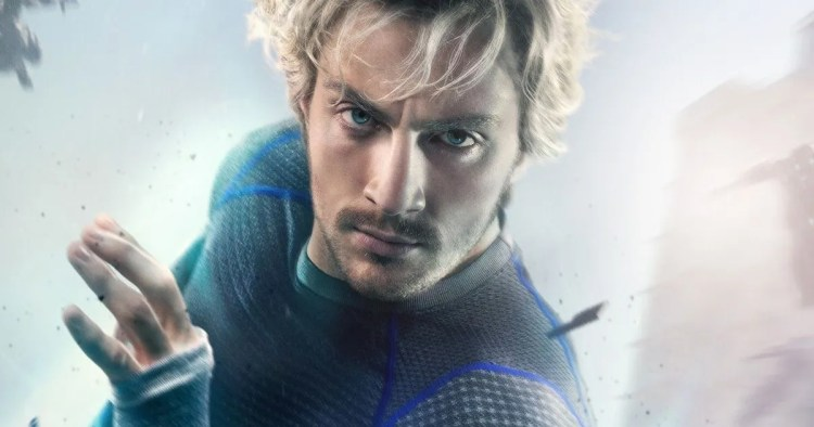 Is Quicksilver Really Returning in Avengers 4?