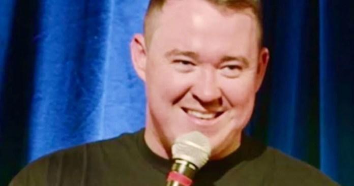 Shane Gillis Live In Austin Review asiafirstnews