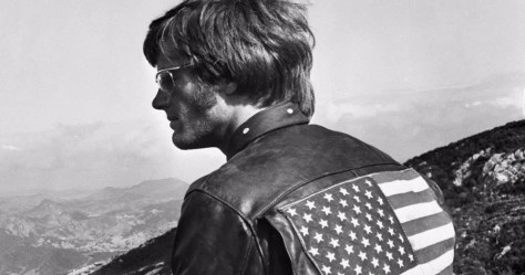 https://i0.wp.com/cdn3.movieweb.com/i/article/fi5YaWuqb80wrUl7bfUH0BI7ZaGvXA/798:50/Peter-Fonda-Dead-Passes-Away.jpg?w=474&ssl=1