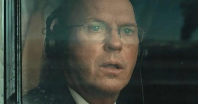 Worth Trailer Michael Keaton asiafirstnews