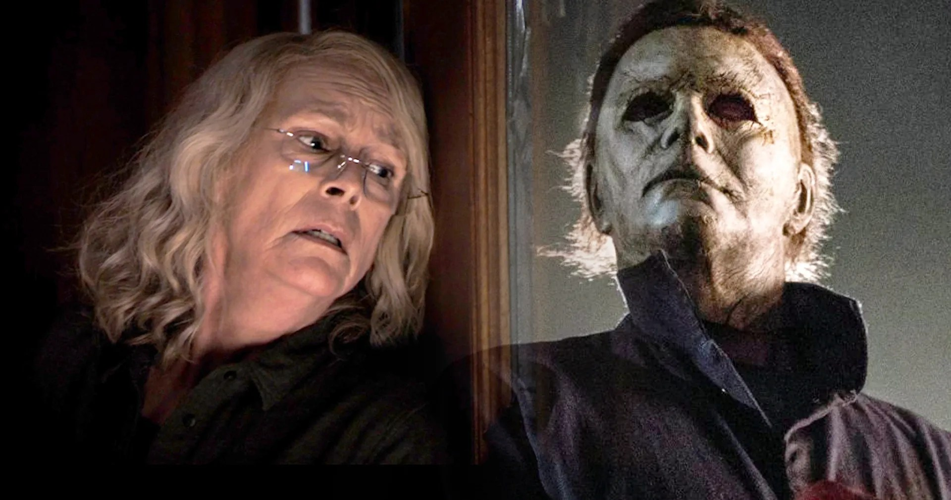 halloween sequel films this