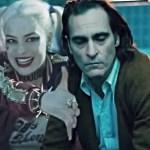 Joker Weird Trailer Brings In Harley Quinn And Other Movie Jokers