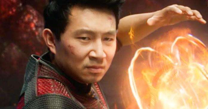 Shang Chi New Avenger Marvel Mcu asiafirstnews