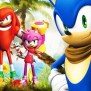 Sonic The Hedgehog Movie Shoots This Summer