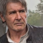 Harrison Ford Paid 50x More Than Star Wars The Force Awakens Co Stars