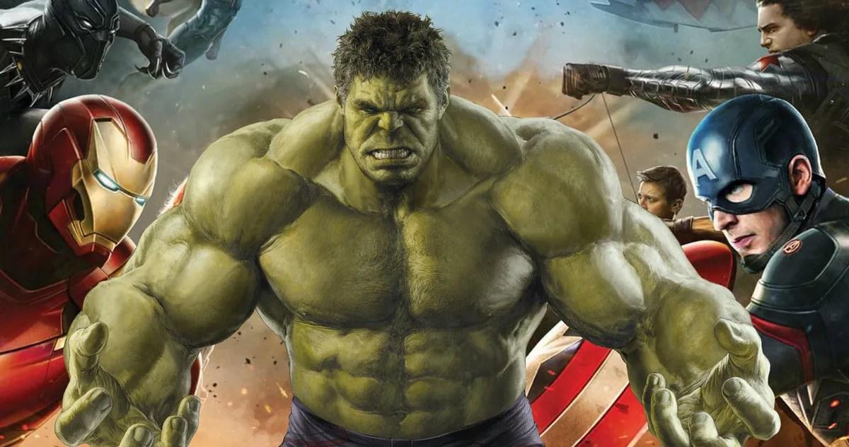 here s why hulk