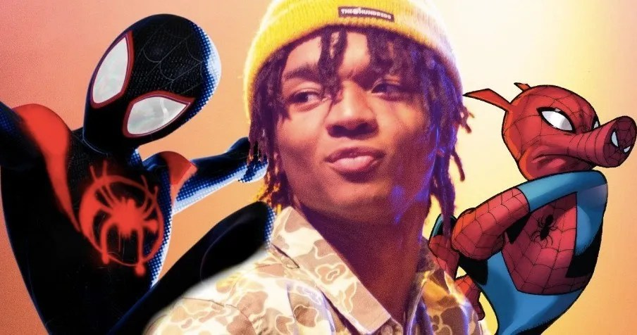 swae lee aims to