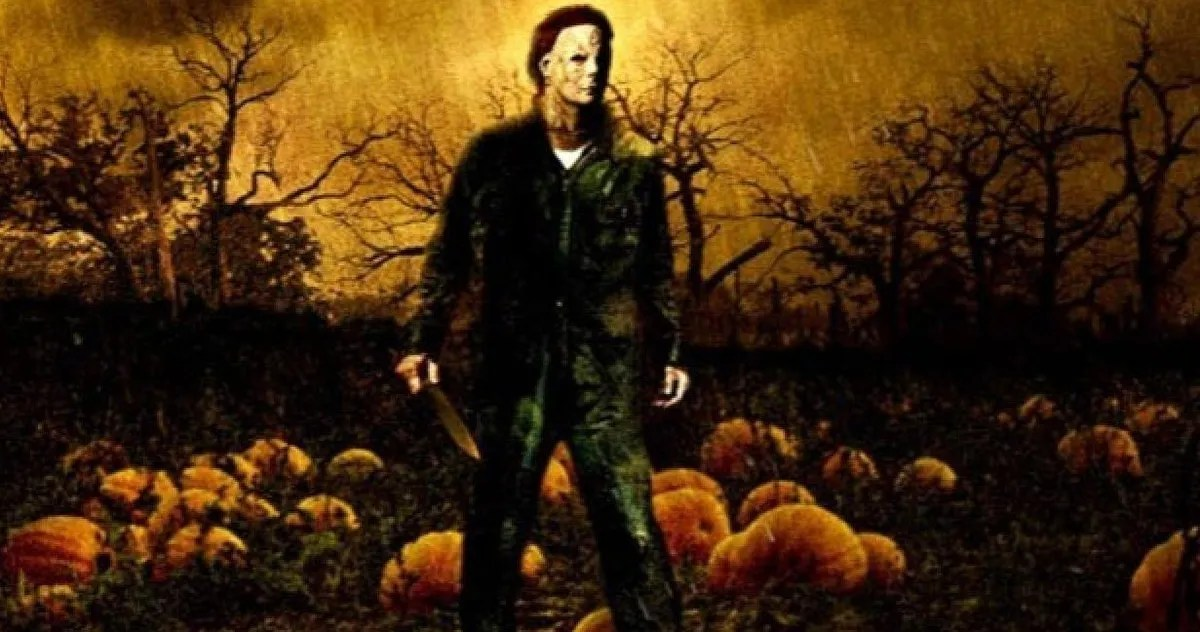 While we receive compensation when you click links to partners, they. New Halloween Movie Begins Shooting This Fall