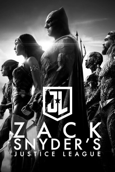Download Zack Snyder's Justice League (2021) {English With Subtitles} WeB-DL HD 480p [700MB] || 720p [1.8GB] || 1080p [7GB]