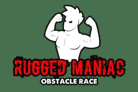 Rugged Maniac Socal