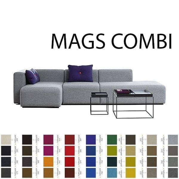 hay sofa kvadrat tall table with storage mags modules combinations