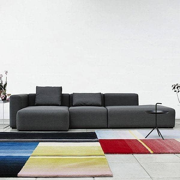 hay sofa kvadrat chairs ikea mags modules combinations fabrics and leathers