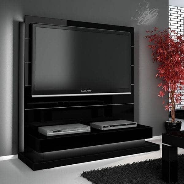 PANORAMA 2  LCD Plasma TV Stand HUBERTUS