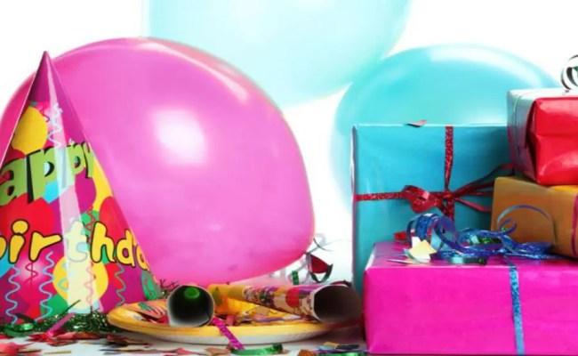 Unique Birthday Return Gift Ideas In Mumbai Mycity4kids