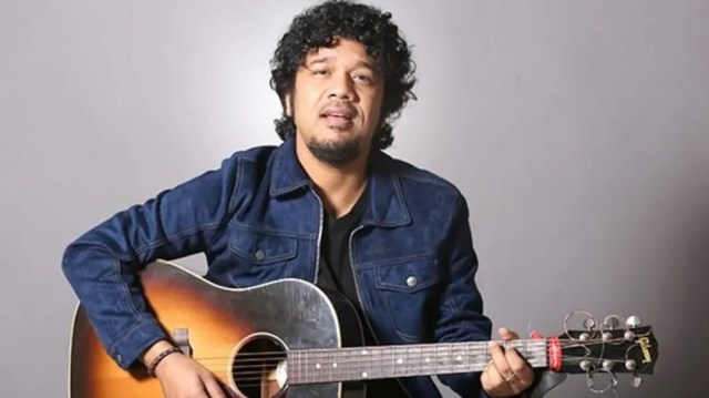 Oh Papon! Why Did you have to do this?